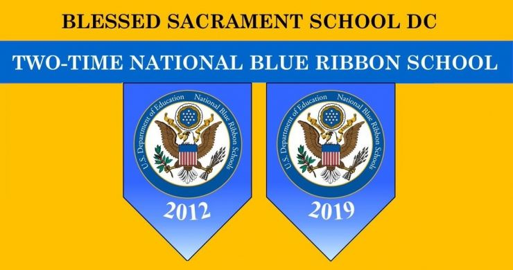 blue ribbon banner crop.jpg
